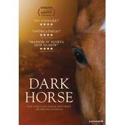 Dark horse (DVD) (DVD 2015)