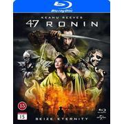 47 Ronin (Blu-ray) (Blu-Ray 2013)