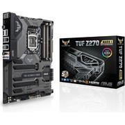 ASUS Tuf Z270 Mark 1