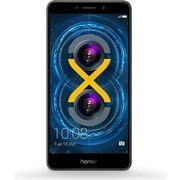 Huawei Honor 6X 32GB Dual SIM