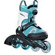 K2 Skate Charm X Boa