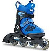 K2 Skate Raider Pro