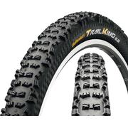 Continental Trail King ProTection Apex 29x2.4 (60-622)
