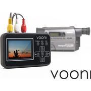 Coolstuff Vooni Video Grabber 2.0