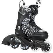 K2 Skate SK8 Hero X Boa