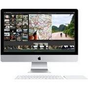 "Apple iMac Retina 4K Core i7 3.3GHz 16GB 256GB 21.5"""