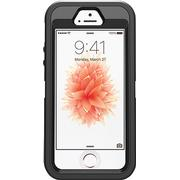 OtterBox Defender Series Cover (iPhone 5/5S/SE)