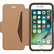 OtterBox Strada Folio Case (iPhone 7)