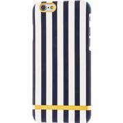 Richmond & Finch Stripes Case (iPhone 6/6S)