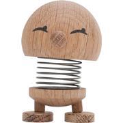 Hoptimist Baby Woody Bimble 6.5cm Figurine