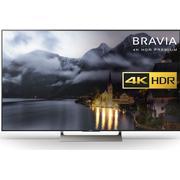 Sony Bravia KD-65XE9005B