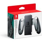 Nintendo Nintendo Switch Joy-Con Charging Grip