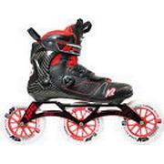 K2 Skate MOD 125