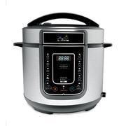 12-in-1 Digital Pressure Cooker 5L