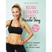 Kom i gang med Mascha Vang, E-bog