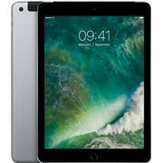 "Apple iPad 9.7"" 4G 32GB"