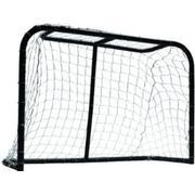 Stiga Pro Goal
