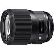 Sigma 135mm F1.8 DG HSM Art for Nikon