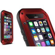 LOVE MEI Powerful Case (iPhone 6 Plus/6S Plus)