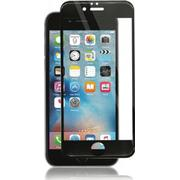 Panzer Full Fit Curved Silicate Glass Screen Protector (iPhone 6/6S)
