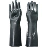 KCL Butoject 898 Glove