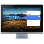 Acer Chromebase 24 CA24I (DQ.Z0DMD.003) LED23.8''