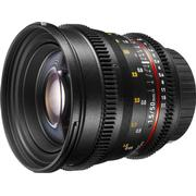 Walimex Pro 50mm f/1.5 VDSLR for Pentax K