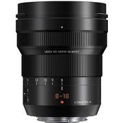 Panasonic Leica DG Vario-Elmarit 8-18mm f/2.8-4.0 Asph for MIcro 4:3