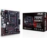 ASUS Prime B350M-E