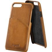 Bugatti Fashion Pocket Snap Case Londra (iPhone 7 Plus)