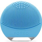 Foreo LUNA Go for Combination Skin