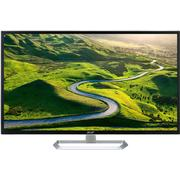 Acer EB321H 31.5""