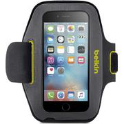 Belkin Sport-Fit Armband (iPhone 6/6S)