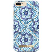 iDeal of Sweden Marrakech Fashion Case (iPhone 7 Plus)