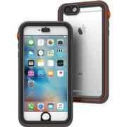 Catalyst Lifestyle Waterproof Case (iPhone 6 Plus/6S Plus)