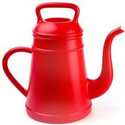 xala Lungo Watering Can 12L