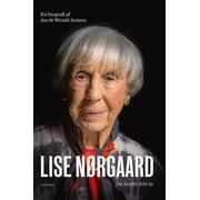Lise Nørgaard: De første 100 år