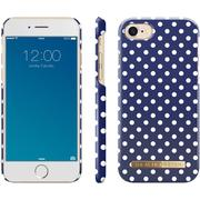 iDeal of Sweden Polka Dots Fashion Case (iPhone 7)