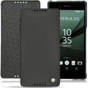 Noreve Tradition D Case (Xperia Z5)
