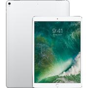"Apple iPad Pro (2017) 10.5"" 4G 256GB"