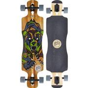 Mindless Longboards Wreather 3 X Kook 41