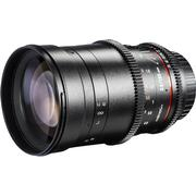 Walimex Pro 135mm/2.2 VDSLR for Sony E