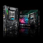 ASUS ROG Strix X299-E Gaming