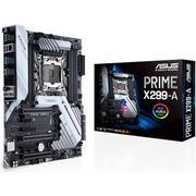 ASUS Prime X299-A