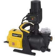 PowerPlus Garden Pump 3000
