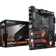 Gigabyte X299 AORUS Gaming 3 (rev. 1.0)