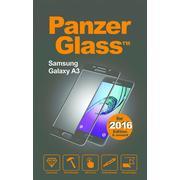 PanzerGlass Screen Protector (Galaxy A3 2016)