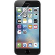 Belkin TrueClear InvisiGlass (iPhone 6/6S)