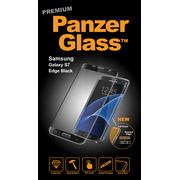 PanzerGlass Premium Screen Protector (Galaxy S7 Edge)