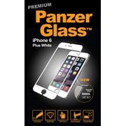 PanzerGlass Premium Screen Protector (iPhone 6 Plus/6S Plus)